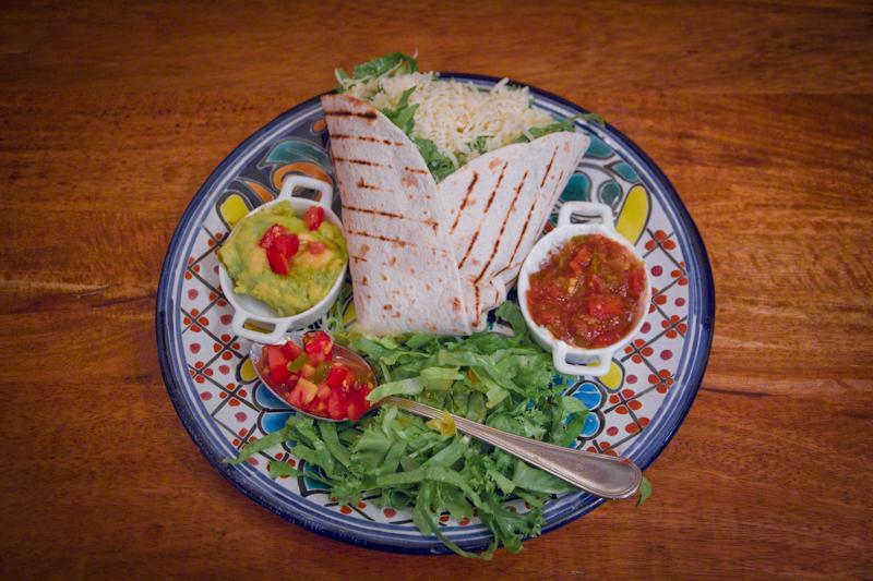 burrito-puerto-mexico-portuense