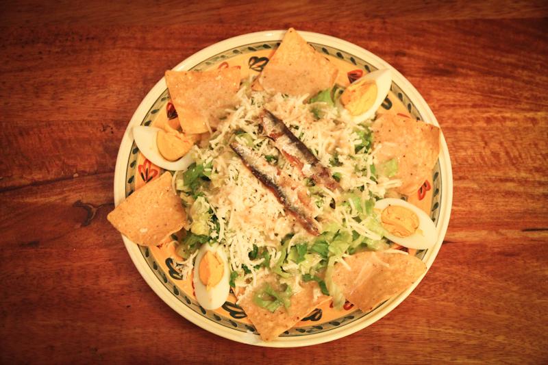 caesar-salad-puerto-mexico-portuense