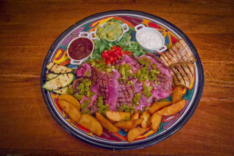 carne-alla-tampiquena-puerto-mexico-portuense