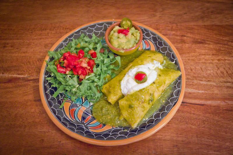 enchiladas-de-pollo-puerto-mexico-portuense
