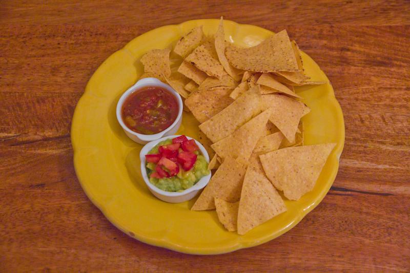 guacamole-puerto-mexico-portuense