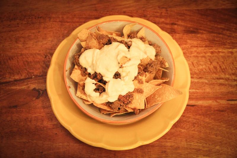 nachos-tipicos-puerto-mexico-portuense