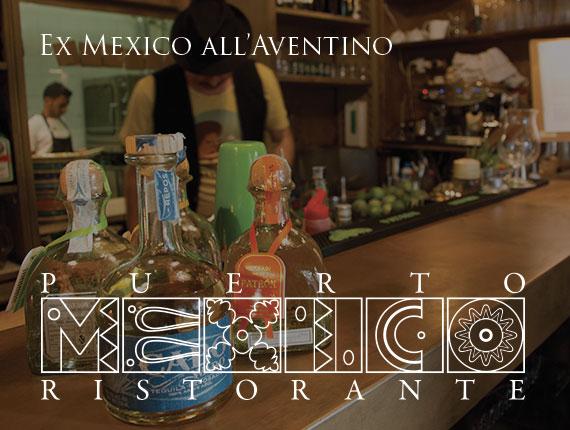 storia-puerto-mexico-2
