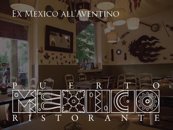 storia-puerto-mexico