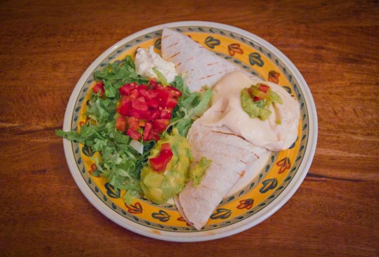 tacos-de-pollo-puerto-mexico-portuense