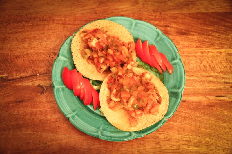 tostadas-puerto-mexico-portuense