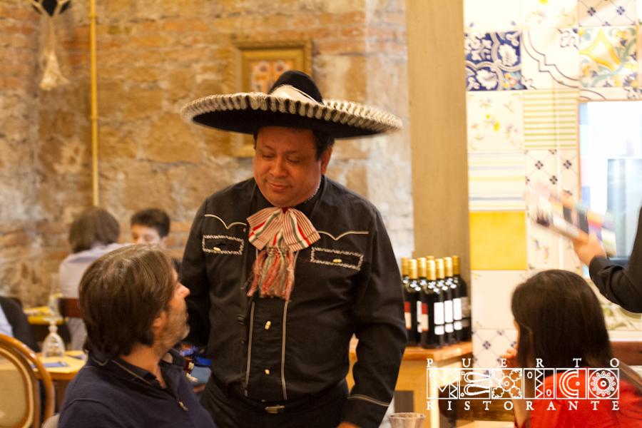 ristorante-messicano-puerto-mexico-21