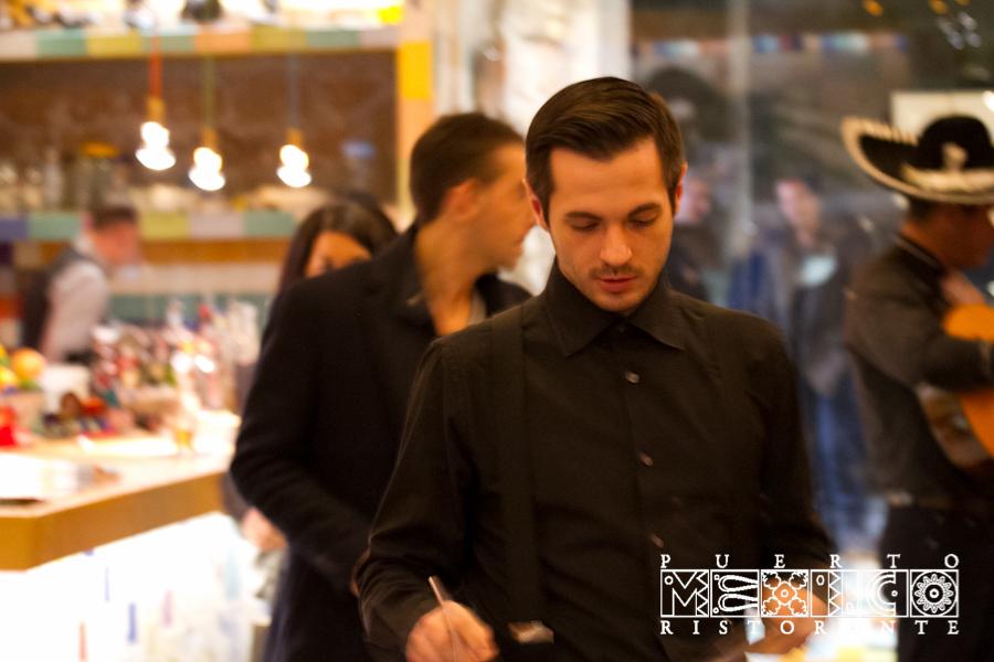 ristorante-messicano-puerto-mexico-22