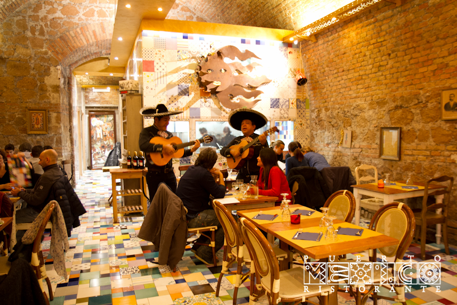 ristorante-messicano-puerto-mexico-24