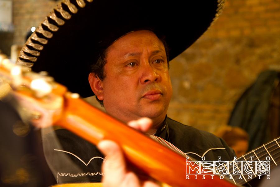 ristorante-messicano-puerto-mexico-29