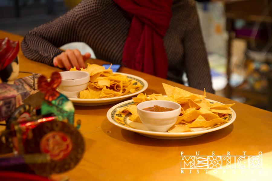 ristorante-messicano-puerto-mexico-30