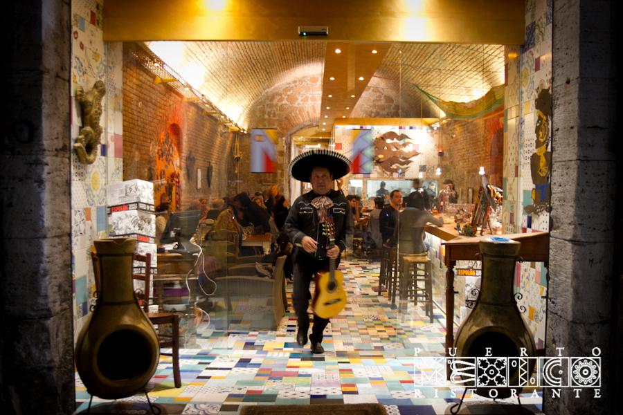 ristorante-messicano-puerto-mexico-36