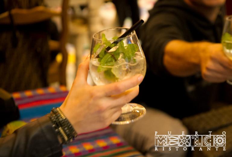 ristorante-messicano-puerto-mexico-58
