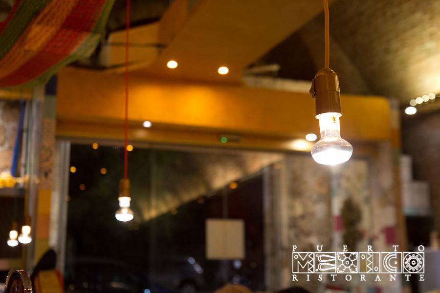 ristorante-messicano-puerto-mexico-6