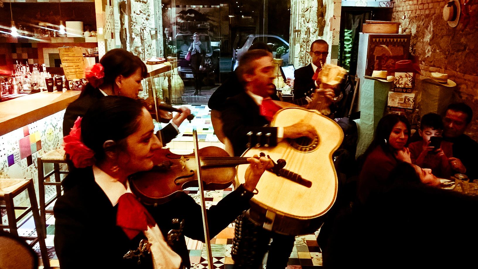 ristorante-messicano-puerto-messico-roma-2