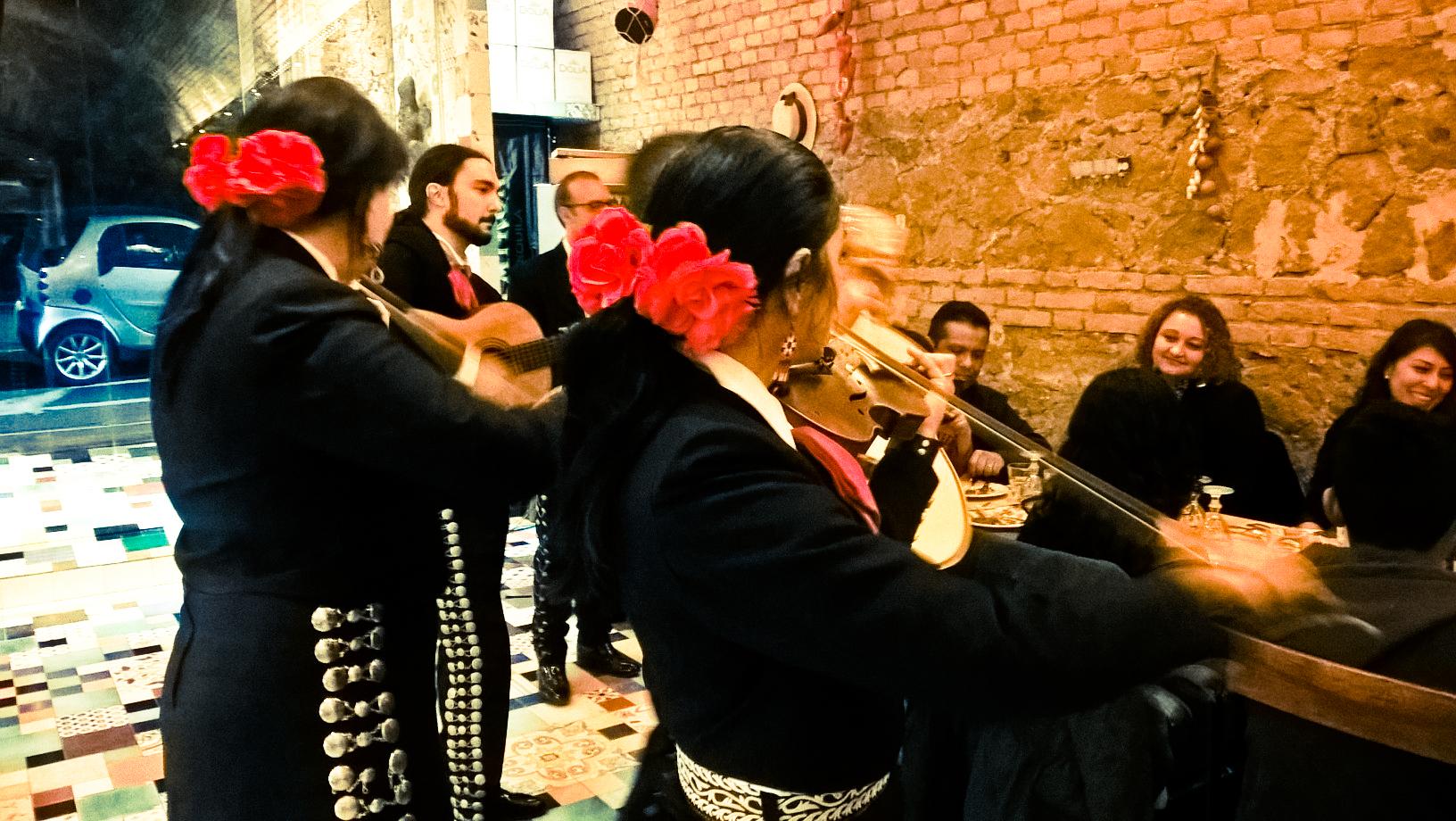 ristorante-messicano-puerto-messico-roma