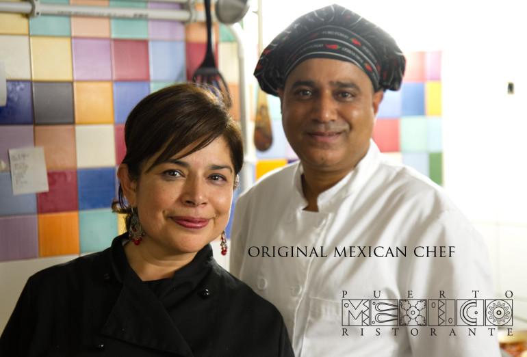 ristorante-messicano-puerto-mexico