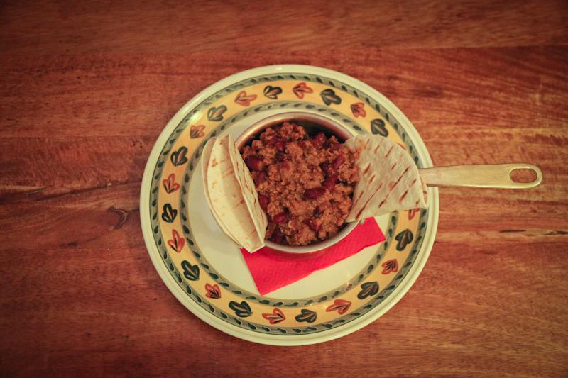 chili-con-carne-puerto-mexico-portuense