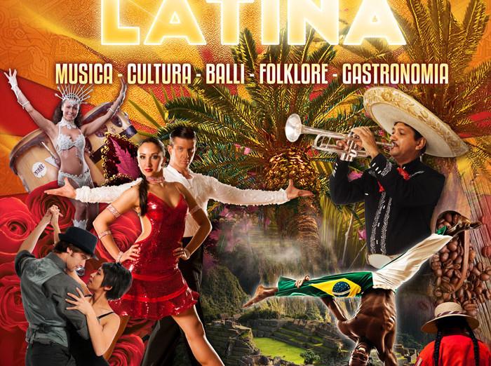 Puerto-Mexico-ristorante-roma-16