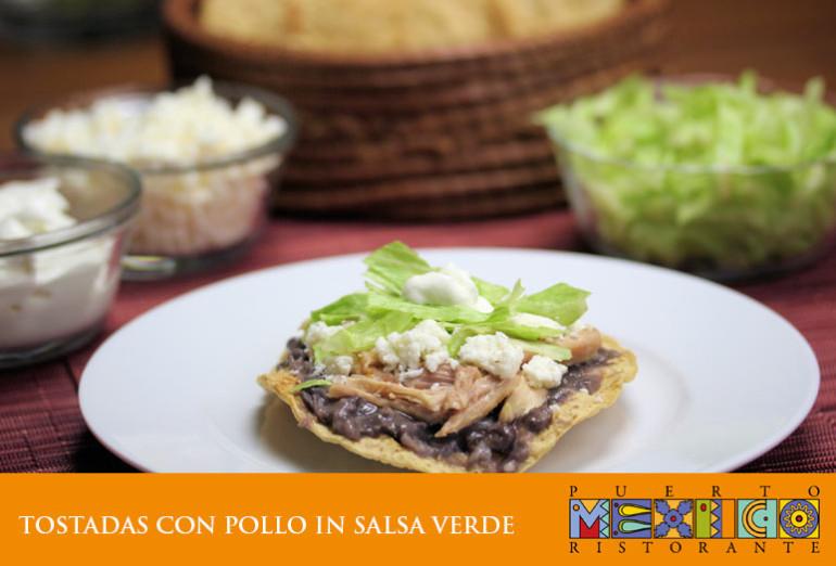 Puerto-Mexico-ristorante-roma-17