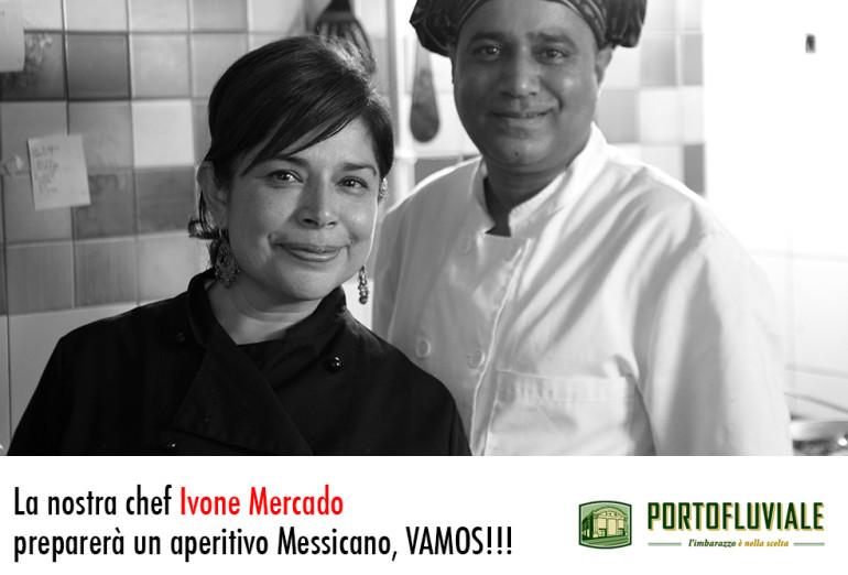 Puerto-Mexico-ristorante-roma-porto-fluviale-ivone-mercado