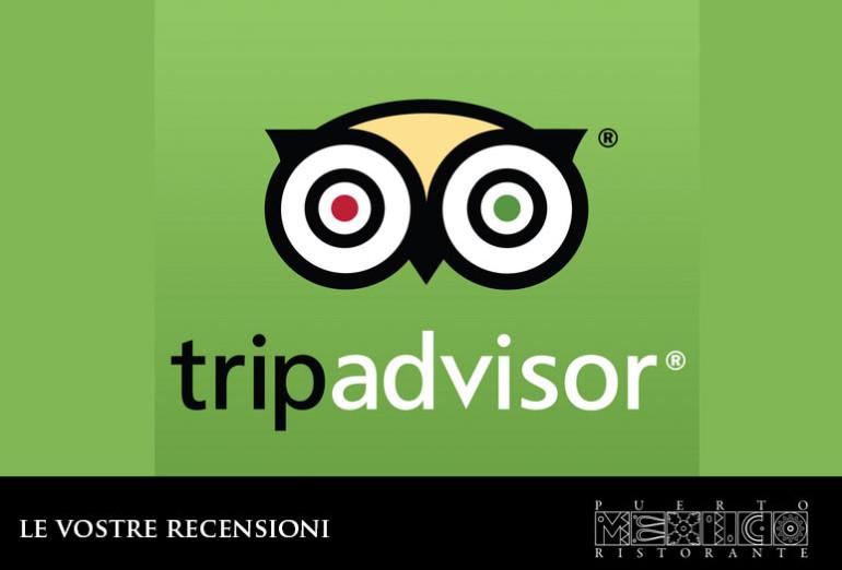 recensioni-puerto-mexico-ristorante-messicano