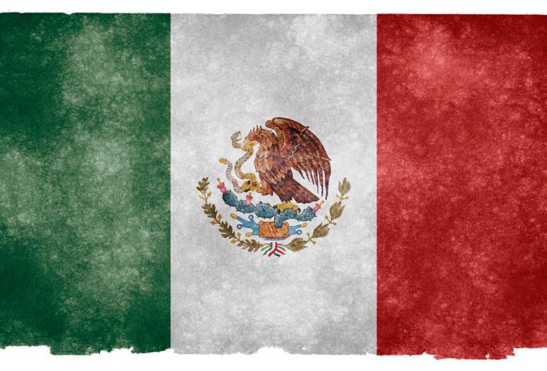 puerto-mexico-ristorante-roma-ph-nicolas-raymond