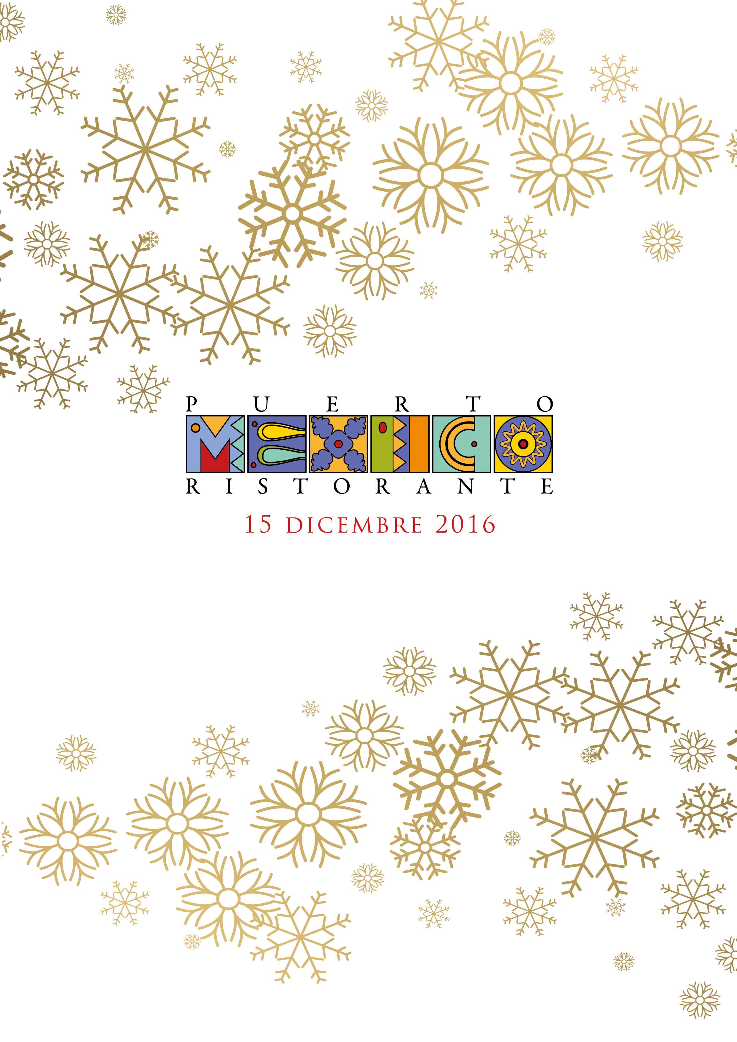 menu-15-dicembre-2016-a4
