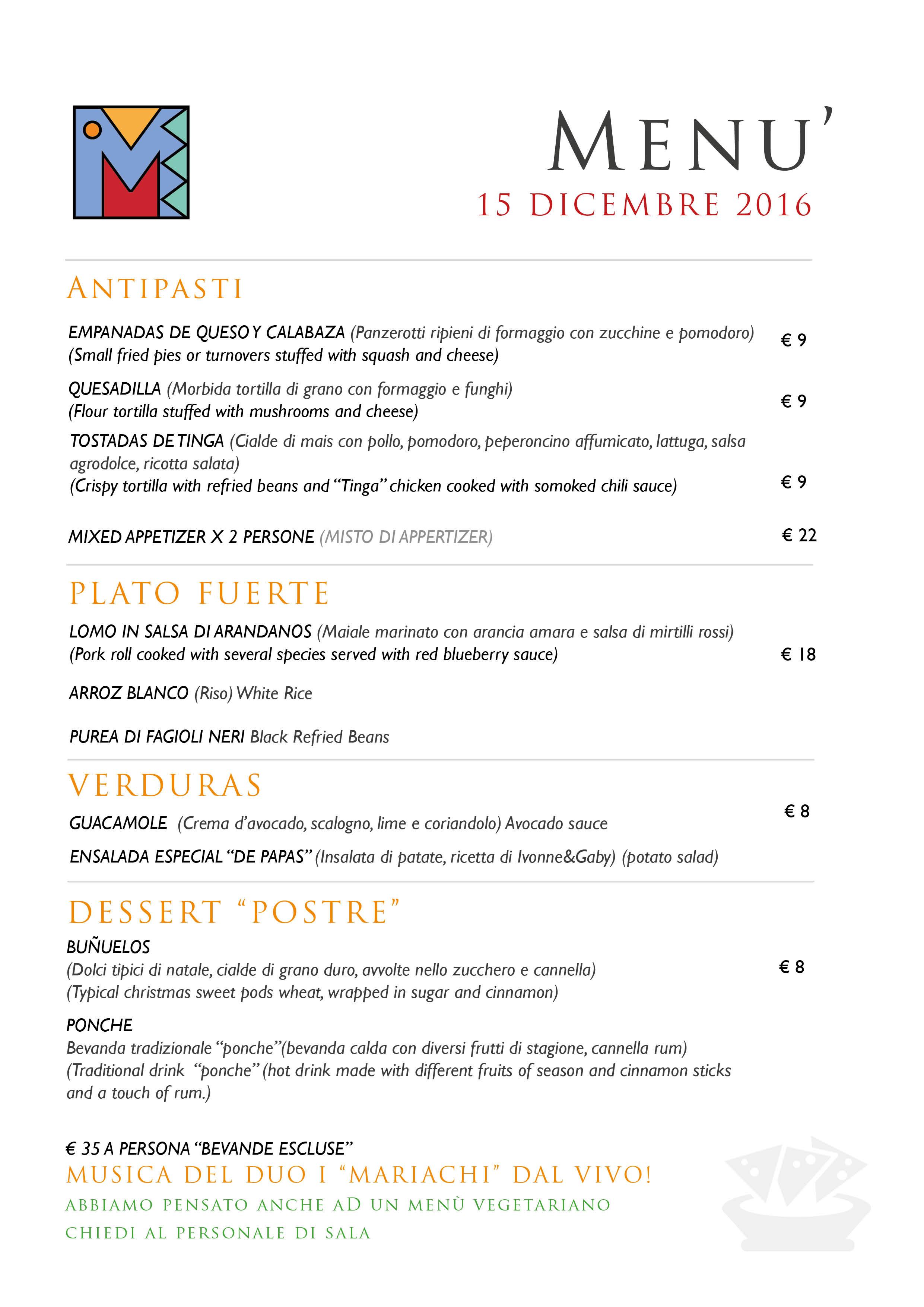menu-15-dicembre-2016-a42