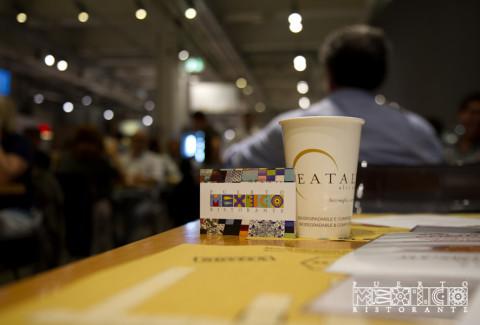 PUERTO-MEXICO-Eataly-Roma-30-SETTEMBRE-EVENTO-5