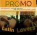 Latin Lovers: 15 febbraio