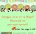 Festeggia il 5 maggio