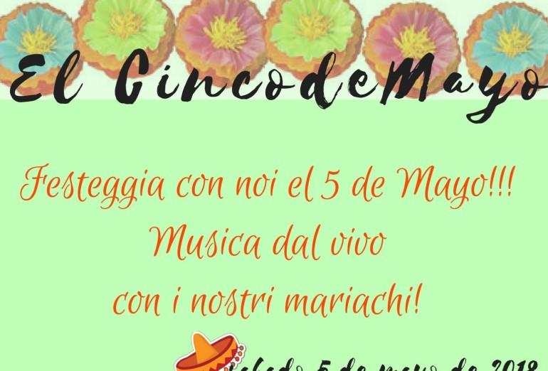 5_de_mayo