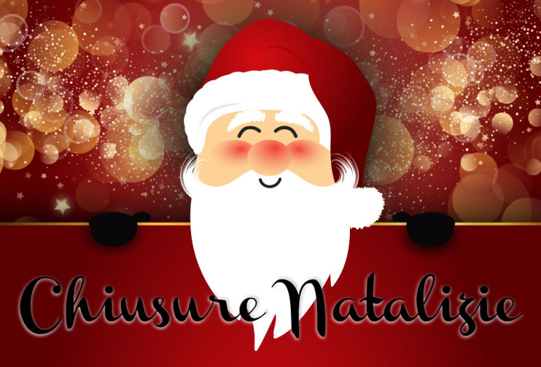 calendario-chiusure-natalizie