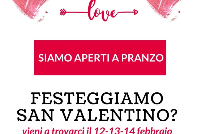 San_Valentino_2021